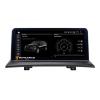 Android headunit BMW Z4 E85 10.25 - Motivesupplies
