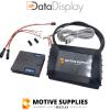 Datadisplay for BMW 1 Series E87, E88, E82 & E81 - Motivesupplies