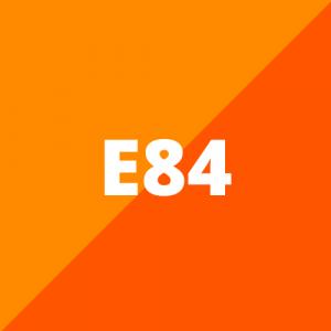 E84 (2009 - 2015)