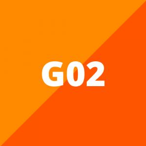 G02 (vanaf 2018)