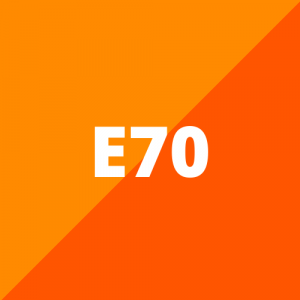 E70 (2006 - 2013)