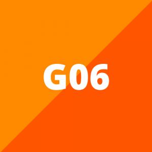 G06 (vanaf 2020)