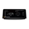 Android headunit 8.8 inch BMW 3 Series F30, F31, F34, F80 & 4 Series F32, F33, F83, F84 - Motivesupplies