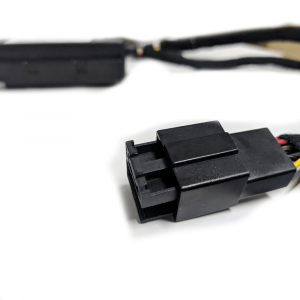 Speedlimit Info (SLI) Retrofit Emulator, Verkeersbord Herkenning voor o.a BMW F20, F30, F10, G20, G30 etc